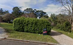 23 Trelm Place, Moss Vale NSW
