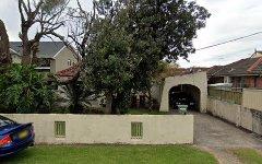 4 Park Road, Lake Illawarra NSW