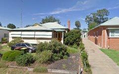22 Mallee Street, Leeton NSW