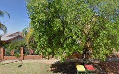 5/76 Wade Avenue, Leeton NSW
