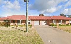 9 Parkview Crescent, Harden NSW