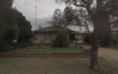 64 Railway Avenue, Leeton NSW