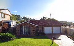 75 Chillawong Circuit, Blackbutt NSW