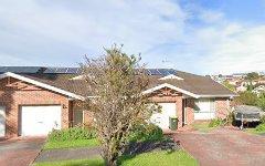 3/9 Berringer Way, Flinders NSW