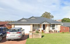 12 Termeil Place, Flinders NSW