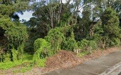 13 Grainger Parkway, Flinders NSW