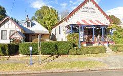 13 Hoddle Street, Robertson NSW