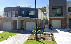 17a Goonyella Street, Albion Park NSW