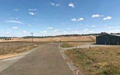 00 Rhyanna Road, Middle Arm NSW