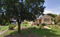 11 Renehan Street, Cootamundra NSW