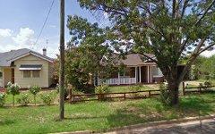 9 Renehan Street, Cootamundra NSW
