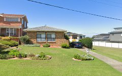 12 Holt St, Kiama Downs NSW