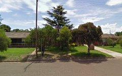 69 Olney Street, Cootamundra NSW