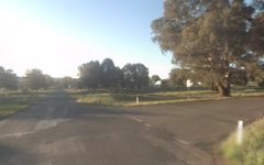39 Carool Road, Cootamundra NSW