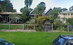 38A Beattie Street, Jamberoo NSW