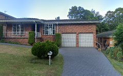 25 Macquarie Street, Jamberoo NSW