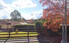 32 Bromhall Road, Bundanoon NSW