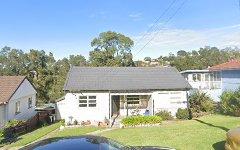 20 Noorinan Street, Kiama NSW