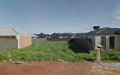13 Cork Avenue, Andrews Farm SA