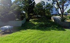 5 Henley Avenue, Kiama NSW