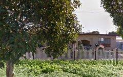 19 Cowley Street, Blakeview SA