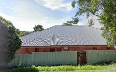 119 Hillview Circuit, Kiama NSW