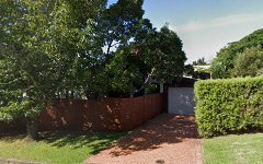 72 Hillview Circuit, Kiama NSW
