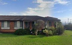 44 Tingira Crescent, Kiama NSW
