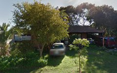 7 Cardnell Crescent, Elizabeth East SA