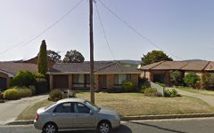 101 Taralga Road, Goulburn NSW