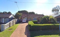 31 Sandy Wha Road, Gerringong NSW
