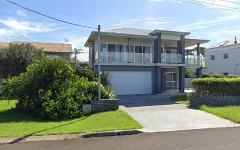 12 Pacific Avenue, Gerringong NSW