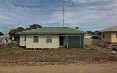 10 Heath Street, Port Lincoln SA