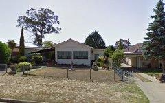75 Prince Street, Goulburn NSW
