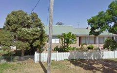 18 Gibson Street, Goulburn NSW