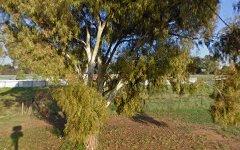 6 Whitton, Narrandera NSW