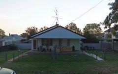 10 Willans Street, Narrandera NSW