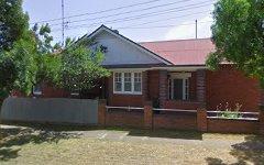 54 RIVER STREET, Goulburn NSW