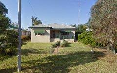 12 Riverine Street, Narrandera NSW