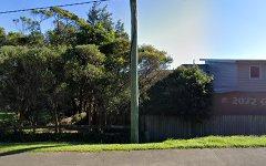 17 Nile Close, Gerringong NSW