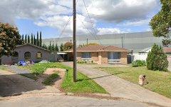 19 Warringa Street, Salisbury Plain SA