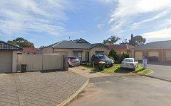 22 Nathan Street, Parafield Gardens SA