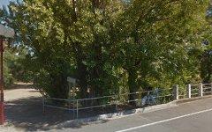 1079 Mr243, Ganmain NSW