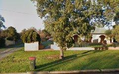 21 Waterview St, Ganmain NSW