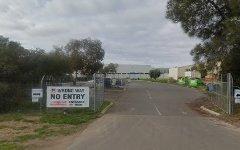 17 Watervale Drive, Green Fields SA