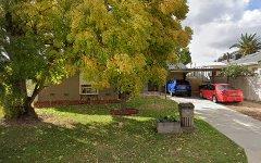 20 Carribean Terrace, Modbury Heights SA