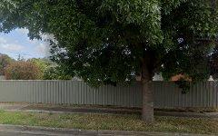 10 Jirra Place, Modbury North SA