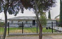 8 Ailsa Avenue, Ingle Farm SA