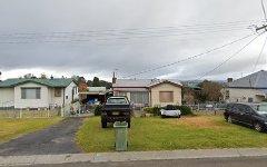 28 Ford Street, Yass NSW