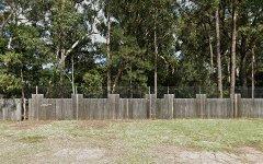 14 Sheraton Circuit, Bomaderry NSW
